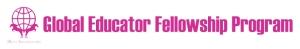 Global Educator Fellowship