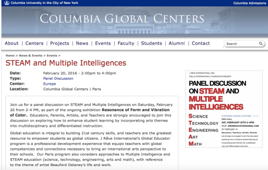 columbia online posting http-::globalcenters.columbia.edu:content:steam-and-multiple-intelligences.png