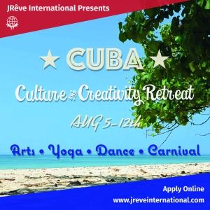 Cuba Ad-edit-03